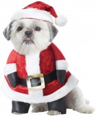 Santa Paws Dog Pet Costume_thumb.jpg