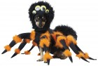 Black Orange Pet Dog Spider Costume_thumb.jpg