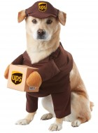 UPS Delivery Pal Pet Costume_thumb.jpg