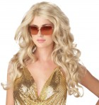 Super Blonde Sexy Model Adult Women's Costume Wig_thumb.jpg