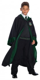 Harry Potter Slytherin Deluxe Child Costume Set_thumb.jpg