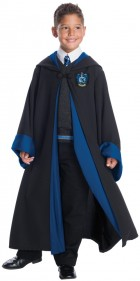 Harry Potter Ravenclaw Deluxe Child Costume Set_thumb.jpg