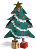 Christmas Tree with Shoe Boxes Adult Costume_thumb.jpg
