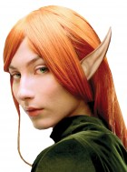 Elf Ears Foam Makeup Prosthetics_thumb.jpg