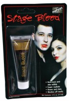 Mehron Blood Stage Carded Vampire Wounds Makeup Costume Accessory_thumb.jpg