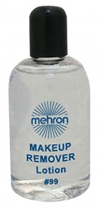 Mehron Makeup Remover Lotion 4.5oz Cleansing Face Body Makeup Costume Accessory_thumb.jpg