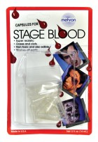 Mehron 12 Capsules for Stage Blood Vampire Werewolf Makeup Costume Accessory_thumb.jpg