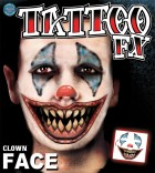 Clown Face Tattoo_thumb.jpg