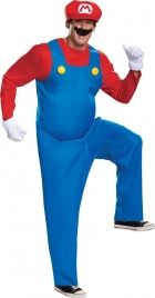 Super Mario Bros. Mario Deluxe Adult Costume_thumb.jpg