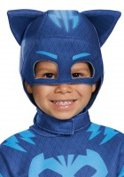 PJ Masks Catboy Deluxe Mask Child Costume Accessory_thumb.jpg
