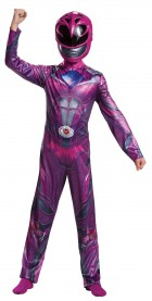 Power Rangers 2017 Pink Ranger Classic Child Costume_thumb.jpg
