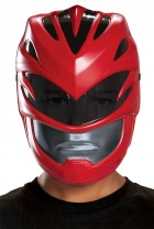 Power Rangers 2017 Red Ranger Vacuform Child Mask_thumb.jpg
