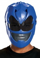 Power Rangers 2017 Blue Ranger Vacuform Child Mask_thumb.jpg