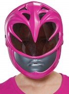 Power Rangers 2017 Pink Ranger Vacuform Child Mask_thumb.jpg