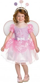 Bugz Lolli Candy Fairy Toddler / Child Girl's Costume_thumb.jpg