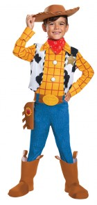 Toy Story Woody Deluxe Child Costume_thumb.jpg
