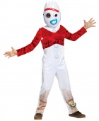 Toy Story 4 Forky Classic Toddler / Child Costume_thumb.jpg