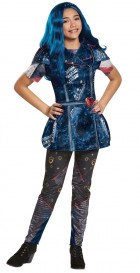 Disney Descendants Isle of the Lost Evie Deluxe Child Costume_thumb.jpg