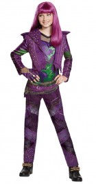 Disney Descendants Isle of the Lost Mal Child Costume_thumb.jpg
