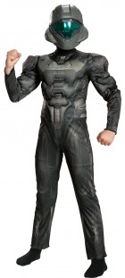 Halo Spartan Buck Muscle Child Costume_thumb.jpg