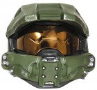 Halo Master Chief Adult Light Up Mask_thumb.jpg