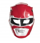 Power Rangers Red Ranger Vacuform Adult Mask_thumb.jpg