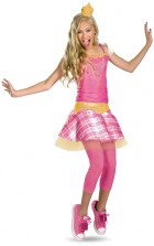 Aurora Tween Costume 7-8_thumb.jpg