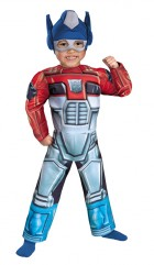 Optimus Prime Rescue Bot Muscle Toddler Costume 3-4T_thumb.jpg