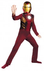 Iron Man Mark 7 Avengers Basic Child Costume_thumb.jpg