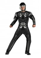 GI Joe Duke Classic Muscle Adult Costume 42-46_thumb.jpg