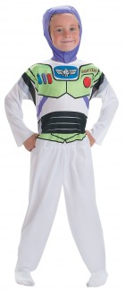 Toy Story Buzz Lightyear Basic Child Costume_thumb.jpg