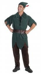 Peter Pan Disney Adult Costume_thumb.jpg