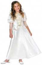 Pirates of the Caribbean Elizabeth Child Costume_thumb.jpg