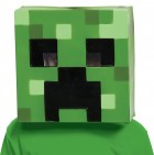 Minecraft Creeper Vacuform Mask_thumb.jpg
