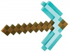 Minecraft Pickaxe Costume Accessory_thumb.jpg