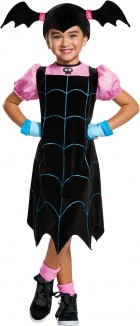Vampirina Classic Toddler / Child Costume_thumb.jpg