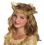 Maleficent - Princess Aurora Coronation Crown Costume Headpiece_thumb.jpg