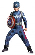 Captain America 2 Winter Soldier Boys Child Costume_thumb.jpg