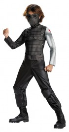 Captain America Winter Soldier - Winter Soldier Classic Child Costume_thumb.jpg