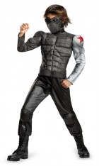 Captain America 2 Winter Soldier Muscle Child Costume_thumb.jpg