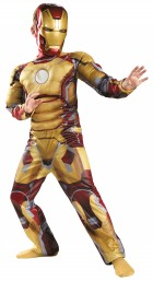 Iron Man Mark 42 Avengers Muscle Child Costume_thumb.jpg