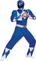 Mighty Morphin Power Rangers Blue Ranger Adult Costume_thumb.jpg