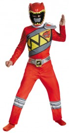 Power Rangers Red Ranger Dino Charge Classic Child Costume_thumb.jpg