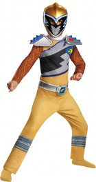 Power Rangers Gold Ranger Dino Charge Classic Child Costume Small_thumb.jpg