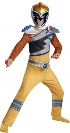 Power Rangers Dino Gold Ranger Classic Child Costume 7-8_thumb.jpg