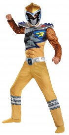 Power Rangers Dino Charge Gold Ranger Classic Muscle Child Costume 7-8_thumb.jpg