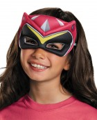 Power Rangers Pink Ranger Dino Charge Puffy Child Mask_thumb.jpg