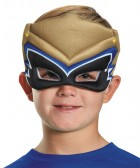 Power Rangers Gold Ranger Dino Charge Puffy Child Mask_thumb.jpg