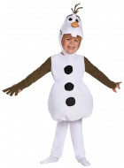 Frozen Olaf Classic Toddler / Child Costume_thumb.jpg