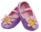 Rapunzel Toddler Slippers_thumb.jpg